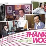 Wake Up To Wogan BBC Radio 2 Friday 27th November 2009