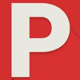 PHOENIX  Weekend Music Podcast 001 - facebook.com/phoenixpfanpage
