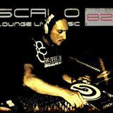 djlombardo from SCALO 82 (San Vito Lo Capo - TP - 23 Maggio 2012)