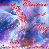 Indies with Angel including interview with Rebecca Turner Mon 18th Dec 2017