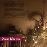 Xmas Mix 2014