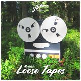 Axtone Presents: Roisto's Loose Tapes