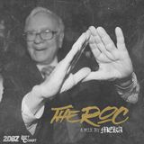 The R-O-C