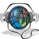 Programa Frequência de Classe 15 - Por Gideone Rosa - Rádio Ideias