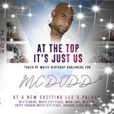 Dodd Birthday Party Mix , Sat Aug 10th 2019, W12 Studio White City