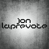 Psychological Effects 016 - August 2015 - Progressive Psytrance mixed by Jon Laprevote