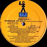 Toru S. classic HOUSE set Feb.4 1999 ft.Victor Calderone, Hex Hector. Johnny Vicious,
