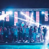 Danny Clarck - Tw!sty Summer - August 2016