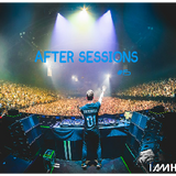 After Sessions episodio 15 (Especial Hardwell)