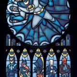 Church of the Geek -- Stranger Things