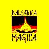 BALEARICA MAGICA - IBIZA /EIVISSA 2011