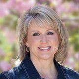 CureMD Interviews Senator Renee Ellmers