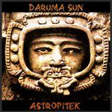 Daruma Sun - Astropitek
