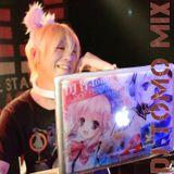 AxE x21 DJ Tomo mix (現場録音)