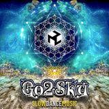 GO2SKY - Slowdance paradise