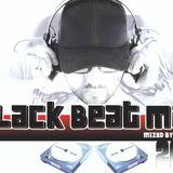 DJTABOU BLACK BEAT MIXTAPE 2018
