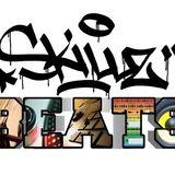 Skillz Beats - Wu Iz It Radio Mix #10 - French Hip Hop