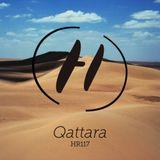 Qattara