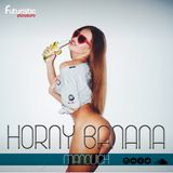 Manovich - Horny Banana Vol.33