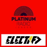 The Electrified Broadcast with Nocturnal Wax & REz (Thursday 11 January 2018 @ 2pm)