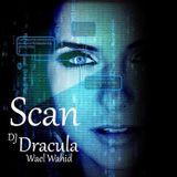 066 WAEL WAHID (DJ DRACULA)  - Scan