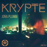 JonaPlumbi_-_Krypte