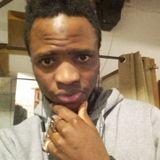 Dj Charlybax first R&B Hip pop Mix Tape