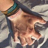 Lotus - SUNandBASS-2013 mix (I Wish You All Were Here)