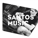 Movi Deep - Podcast Do Santos Dj Guest Host MatiasDeep