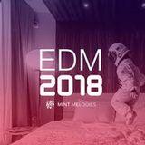 EDM Mixset 2018 EP8