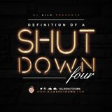 Definition Of A Shutdown 4
