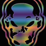 Psykomars - Oldskool Hardcore (10-11-2014)