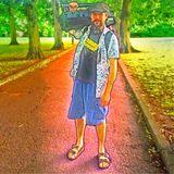 Mixtape #2 - Nu-Electro Indian Summer v2.0 [RealTape Series]