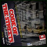 DJ Style presents Code of the Streets Vol 23