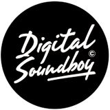Marcus Visionary - Live from The Digital Soundboy Show on Rinse F.M - 2011