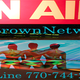 PALVS w/ RULA BROWN LIVE - HAPPY GOOD FRIDAY (JAMAICA NEWS at 10:00 am ET) ...STUDIO ONE MUSIC