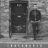 Innerworld #3 - MGR Radio