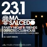 23.1 - ma_Salcedo PartyNight & Friends