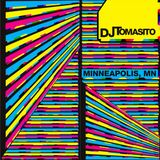 dj tomasito -world cup