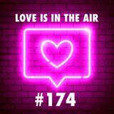 LOVES # 174 | ABRIL