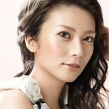 Cover Songs #15(Ko Shibasaki Best)