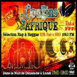 CDA S01 - Tour de Chauffe (03.09.12)