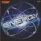 DJ Jurgen - Trance Energy 1999