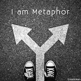 I am Metaphor