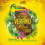 Cumbia Mix Deluxe 2017 by Dj Leveel [El Especialista] M.R