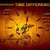 Deep Soul Duo - Time Differences 123 (april 6th, 2014) on Tm-Radio.com