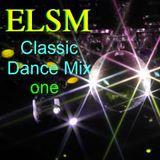 ELSM Classic Dance Mix