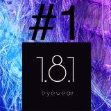 1.8.1 Mix#1 by Evandro Gaeta
