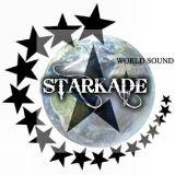 STAR KADE CULTURE BLEND APRIL 2014 MIX