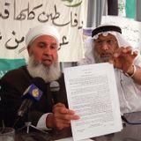 Medeltida fatwa inte längre giltig